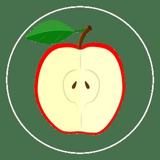 apple-sliced-icon