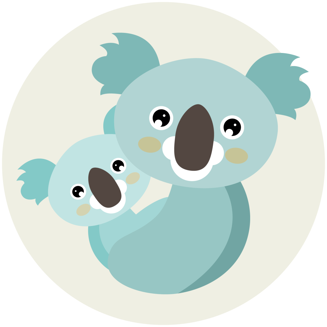 babylogy-logo-round