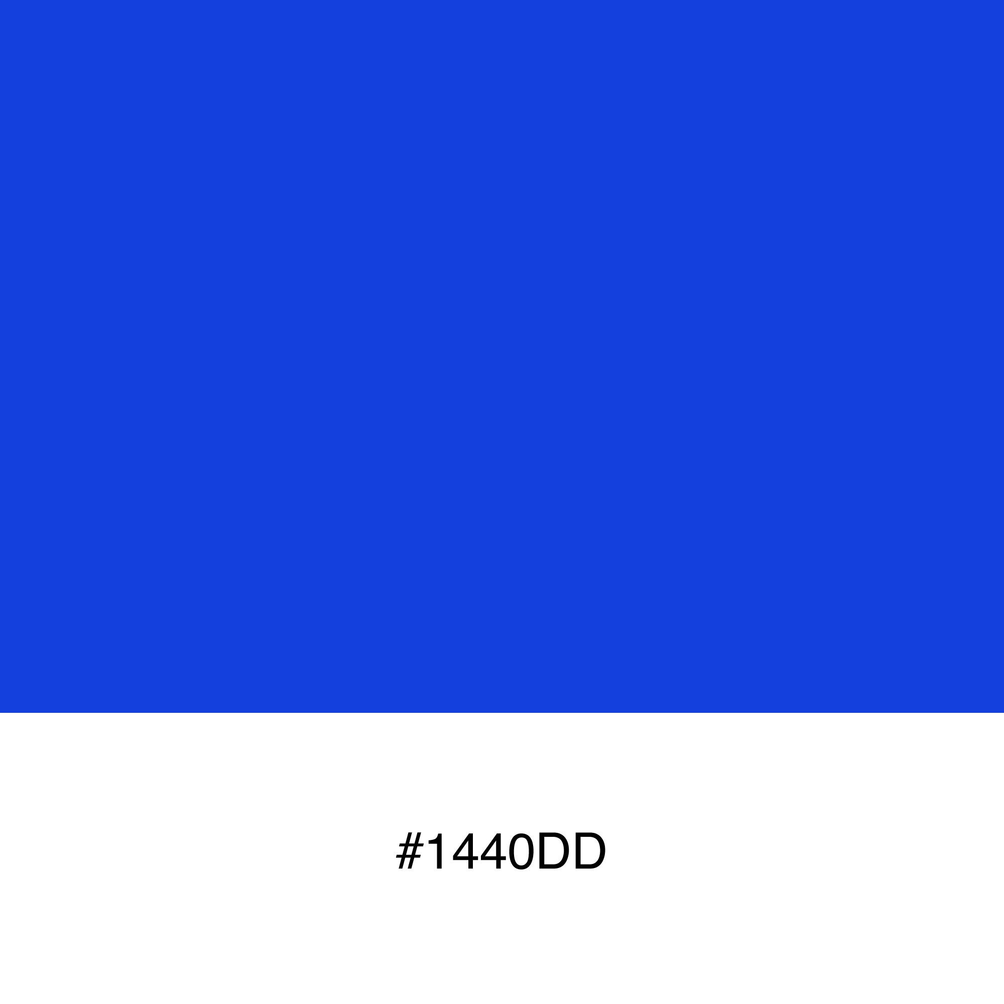 color-swatch-1440dd