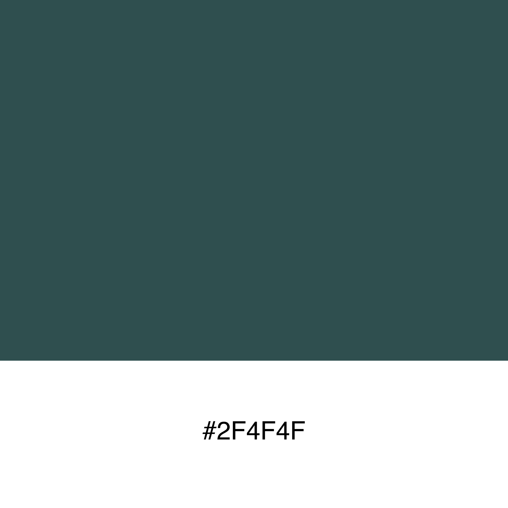 color-swatch-2f4f4f