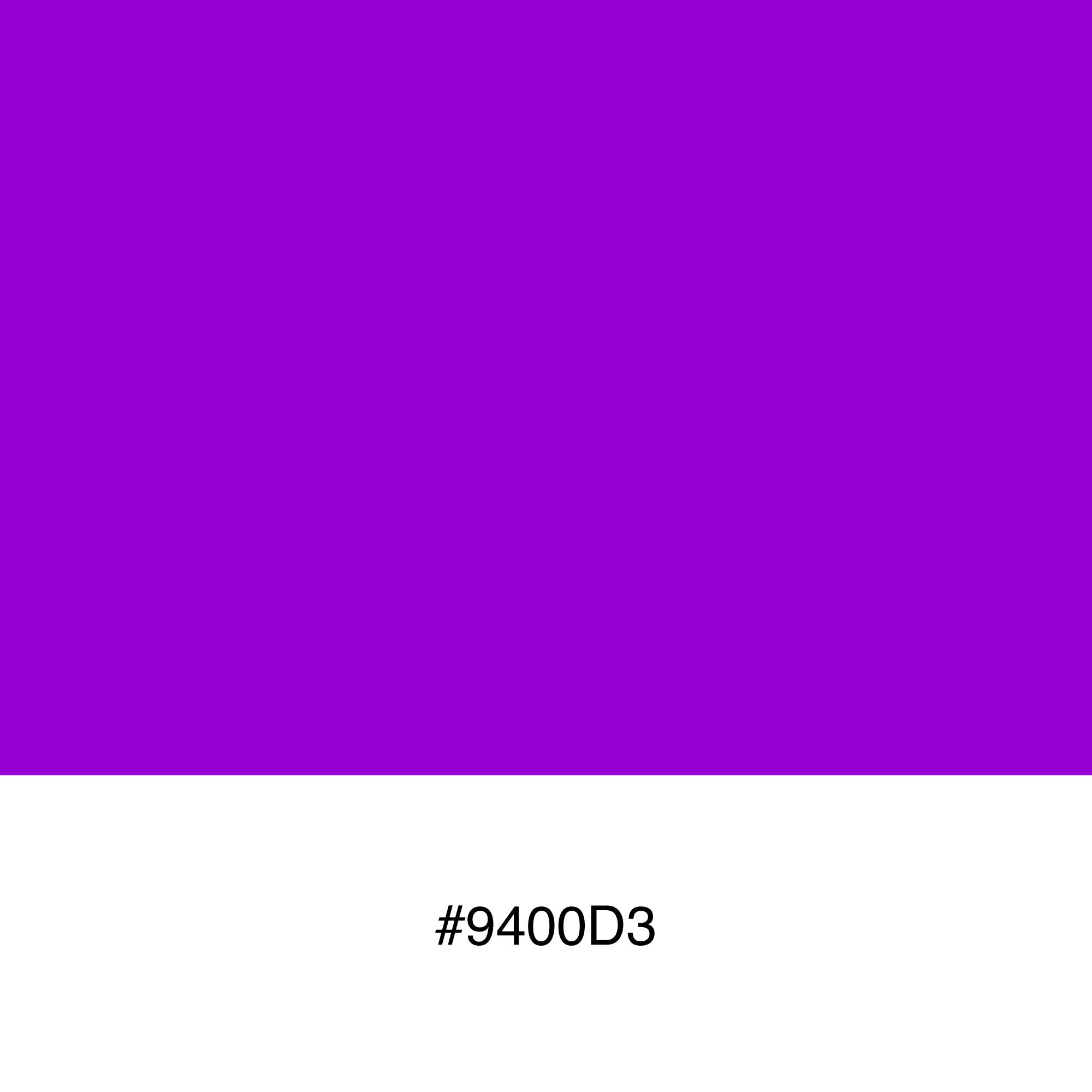 color-swatch-9400d3
