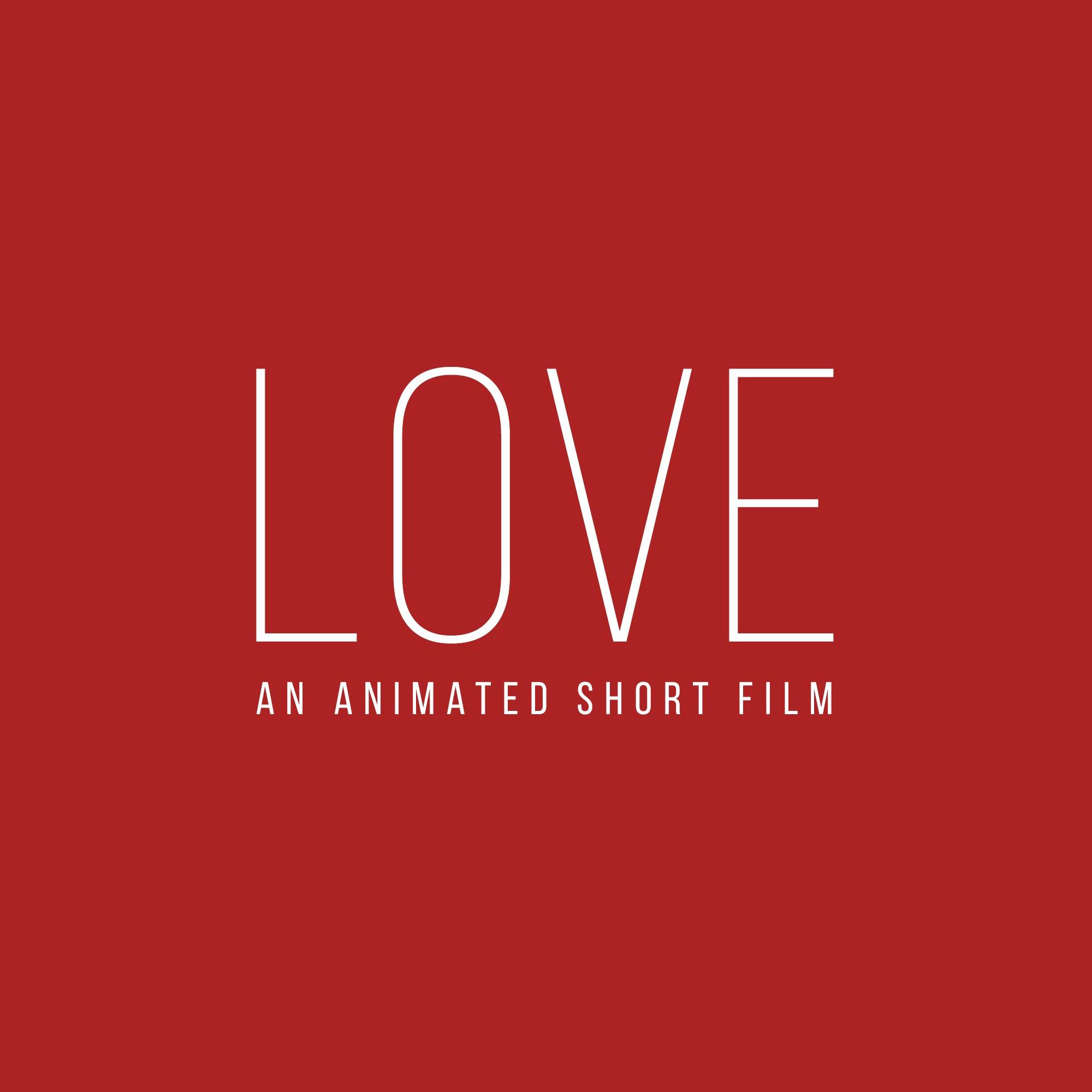 jason-b-graham-love-animated