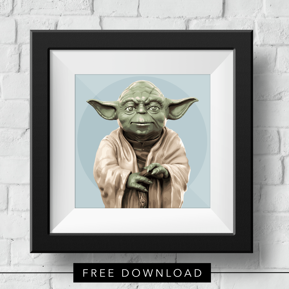 yoda-free-download