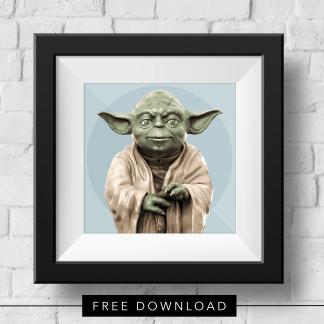 yoda-free-download
