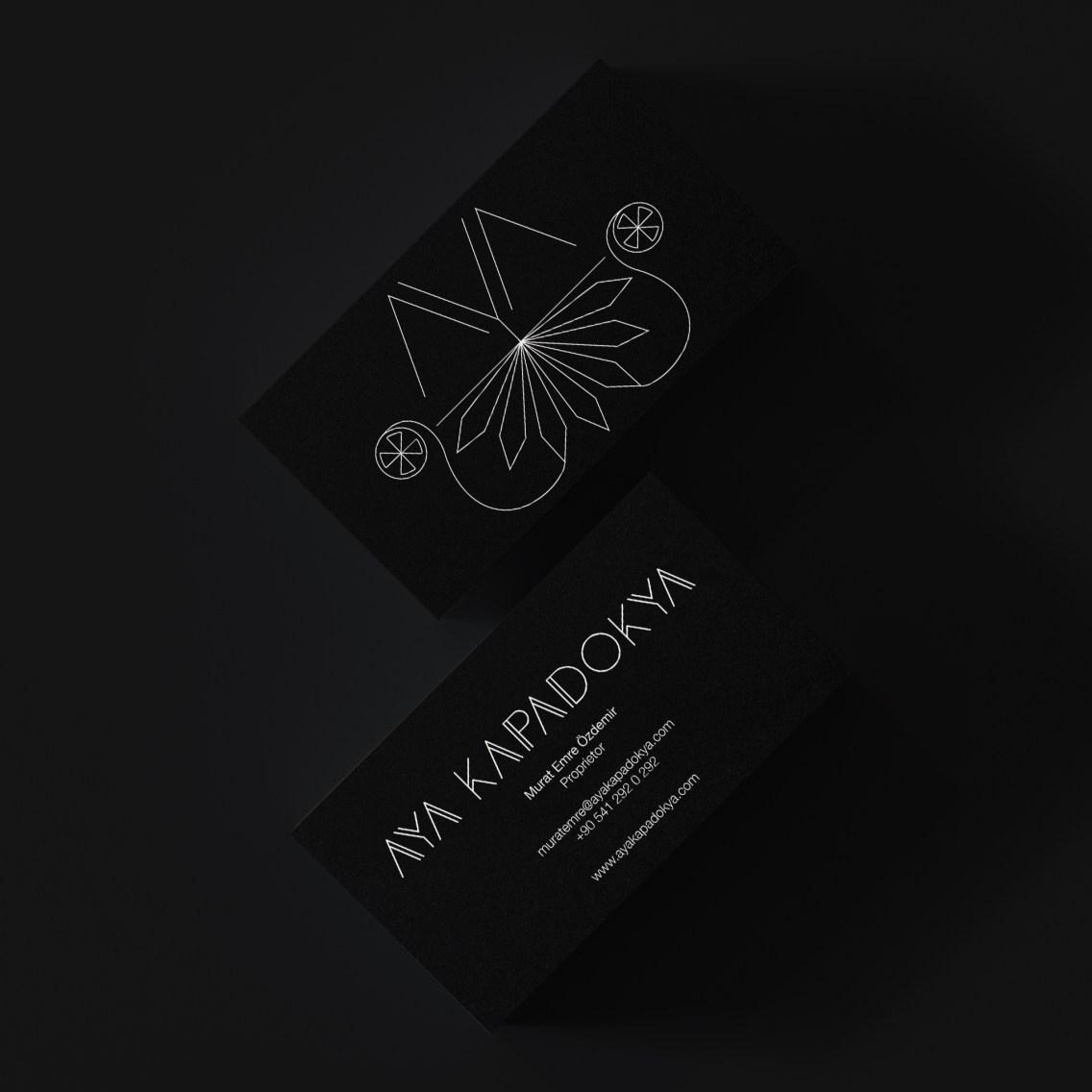 aya-kapadokya-business-card-mock-up