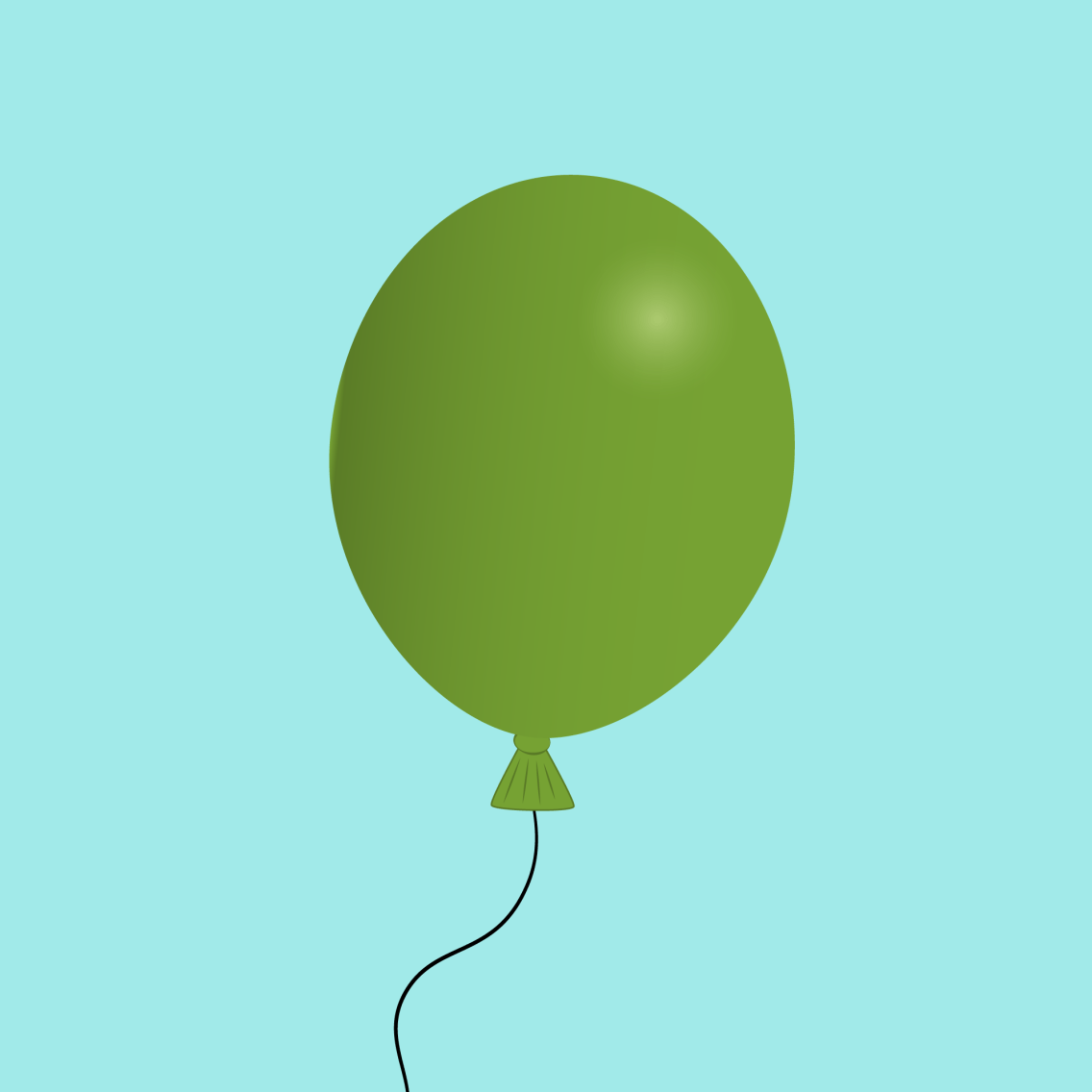 balloon-76A233-featured-image