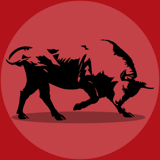 bull-icon-featured-image