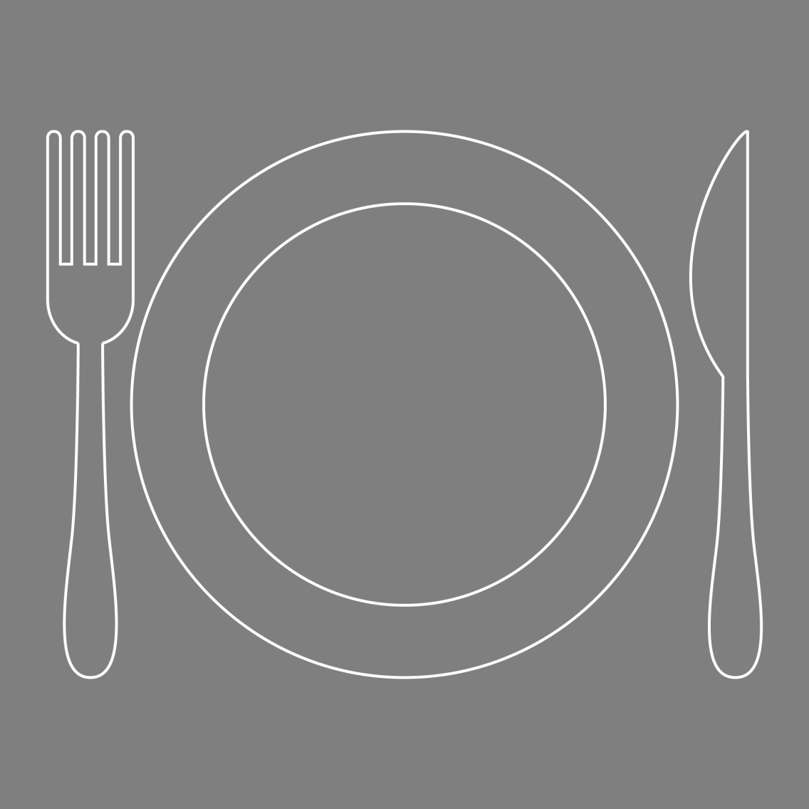 dinner-plate-icon