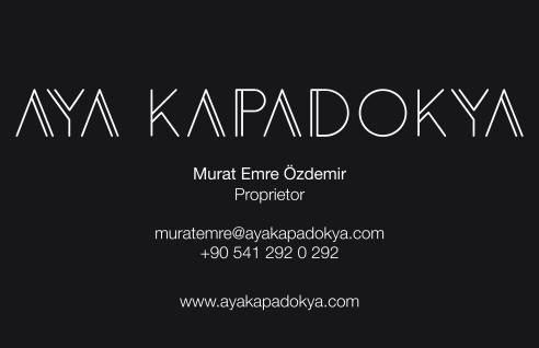 jason-b-graham-aya-kapadokya-business-card-back