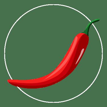 pepper-icon