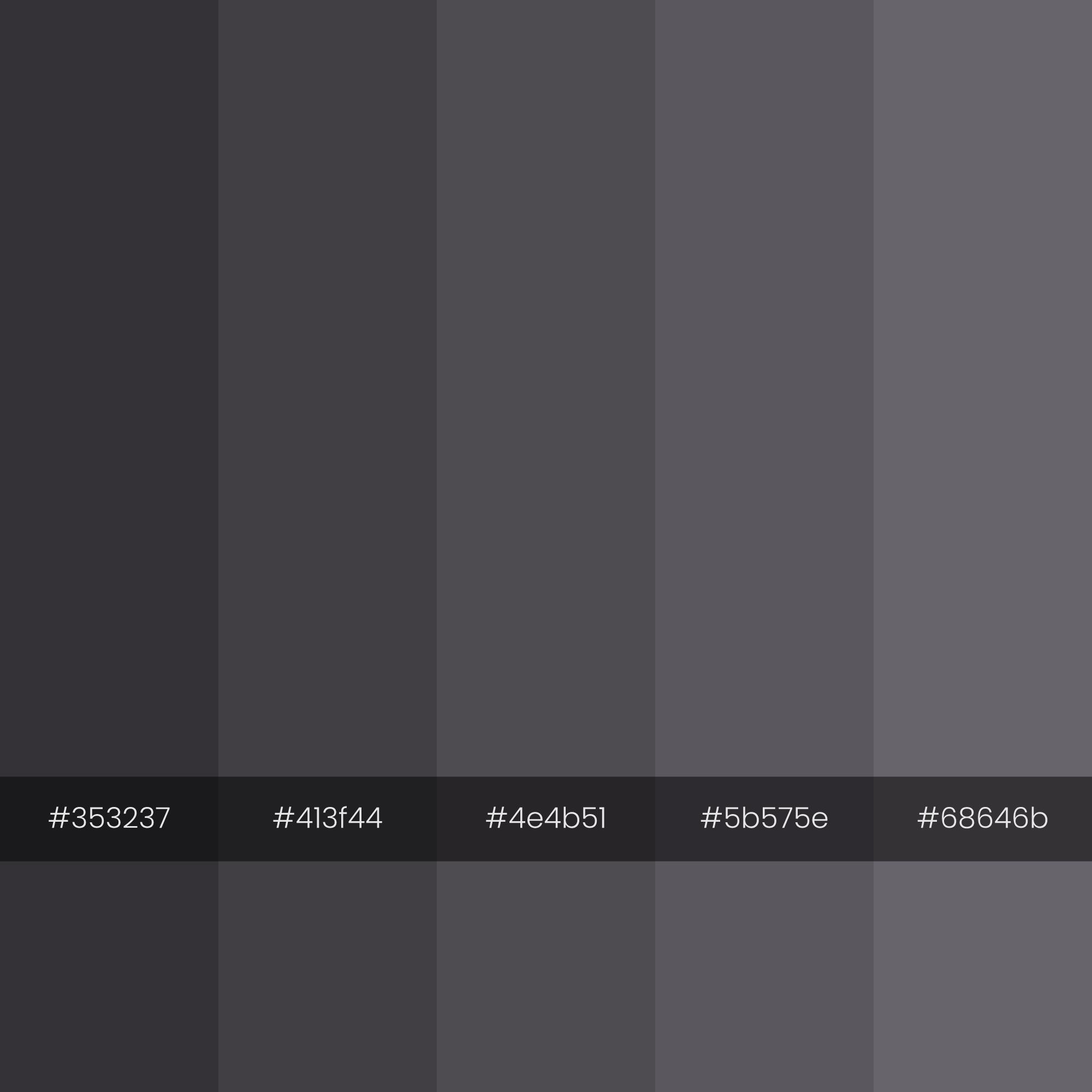 color-palette-2000-2000-aya-kapadokya-monochrome