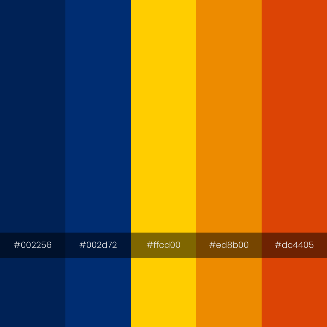 color-palette-2000-2000-morgenland-extended