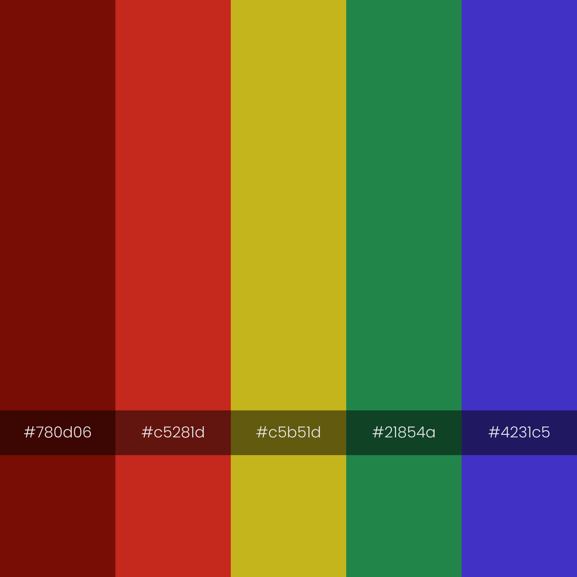 color-palette-date-extended-2000-2000