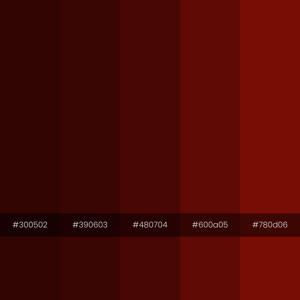 color-palette-date-monochrome-2000-2000
