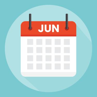 jason-b-graham-calendar-june-2000-2000