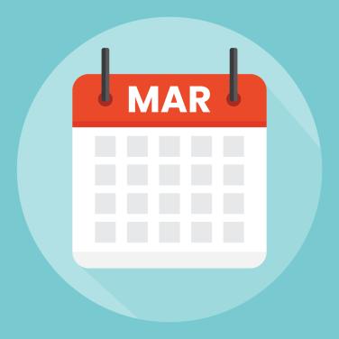 jason-b-graham-calendar-march-2000-2000