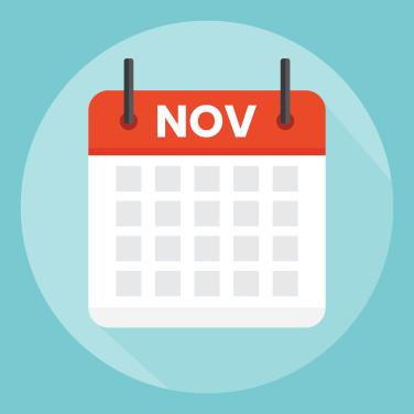 jason-b-graham-calendar-november-2000-2000