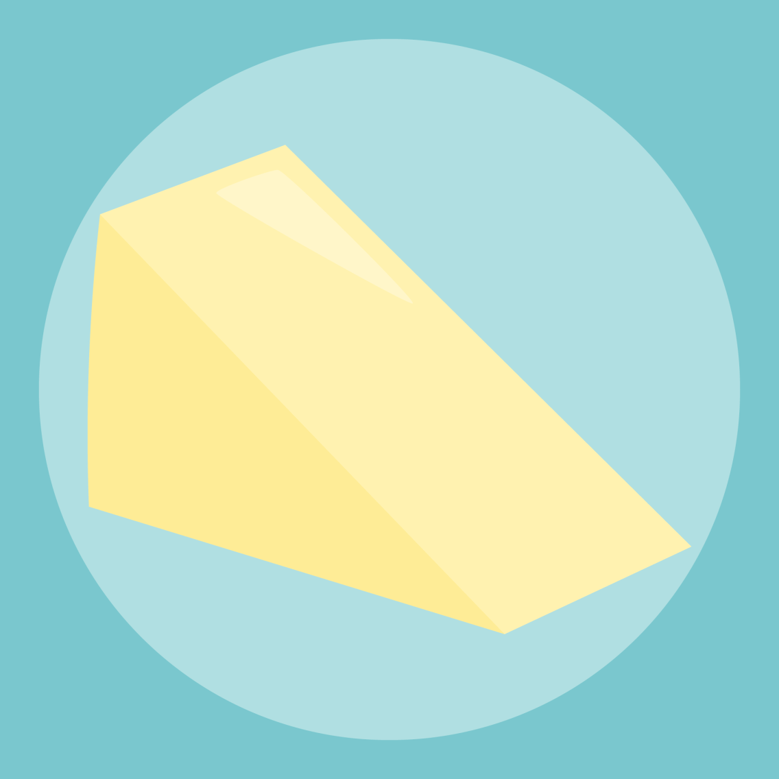 jason-b-graham-cheese-kasar-peynir