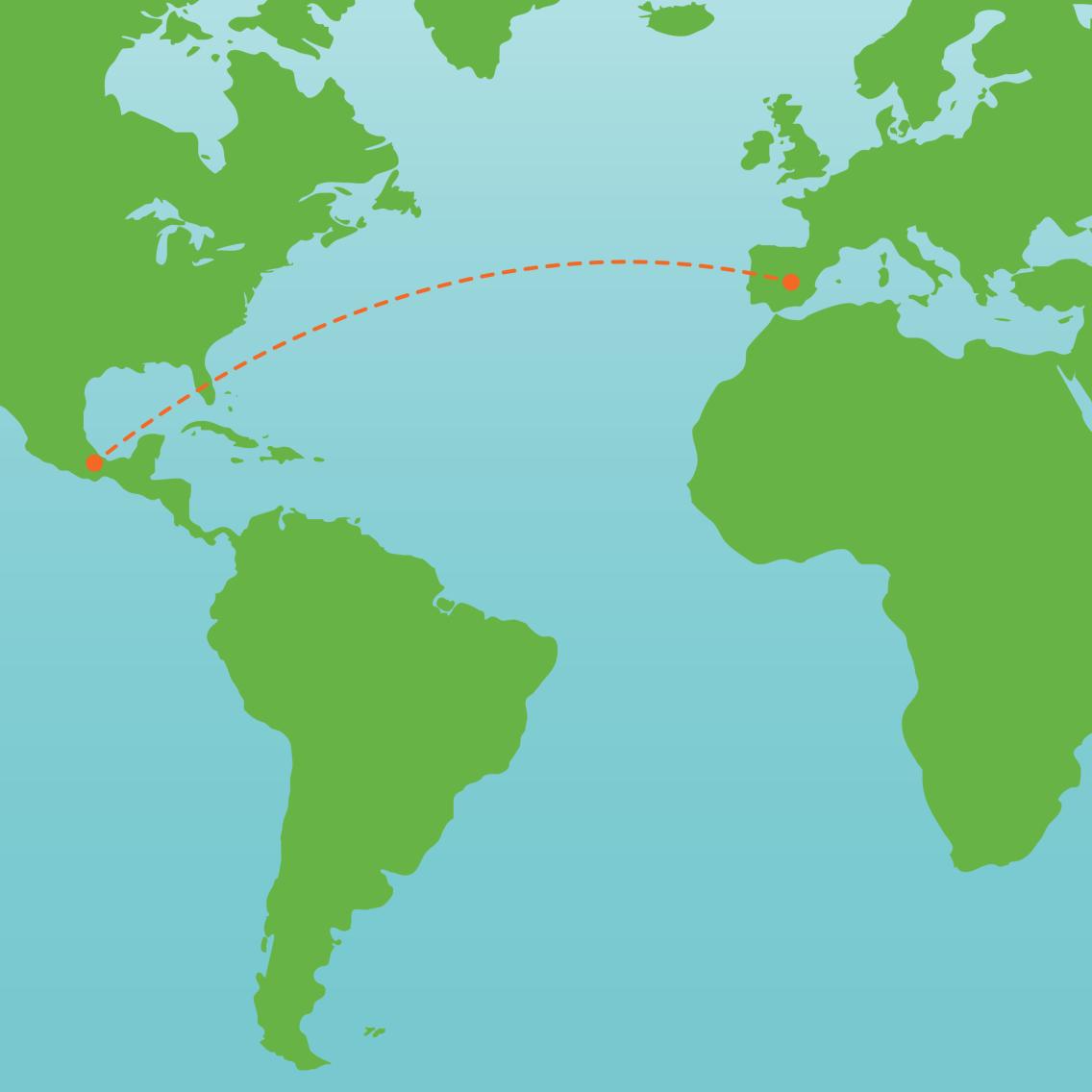 jason-b-graham-pumpkin-migration