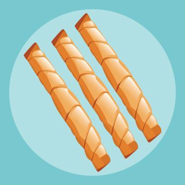 jason-b-graham-sigara-boregi