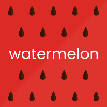 jason-b-graham-watermelon-2000-2000-EN