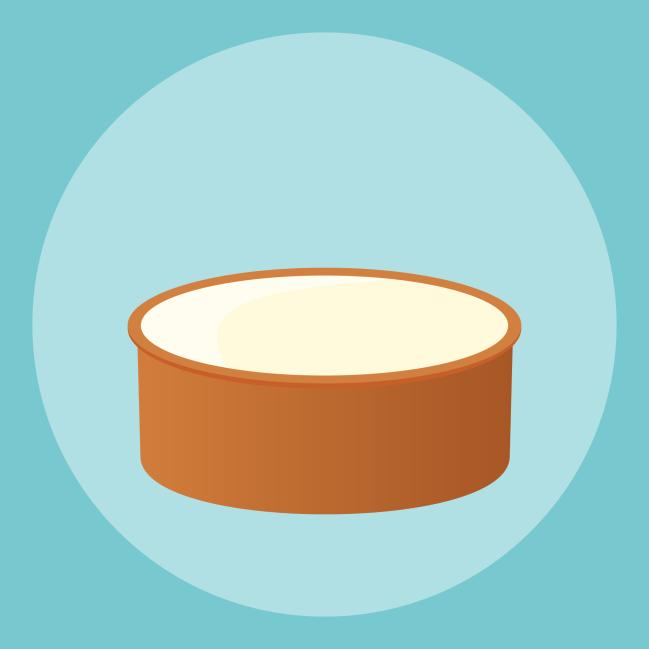 jason-b-graham-yoghurt