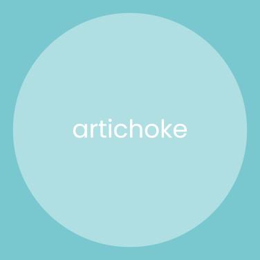 jason-b-graham-artichoke-text-79c8cf