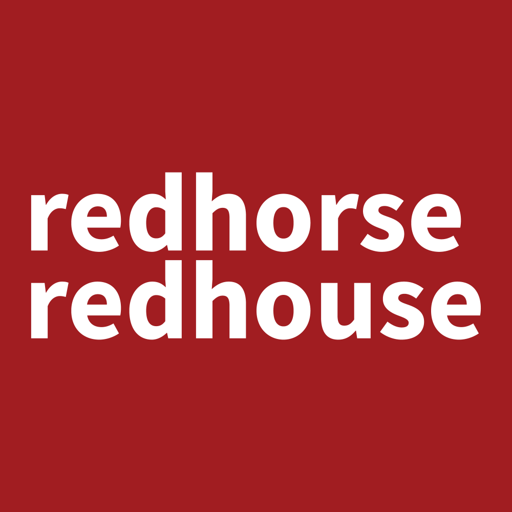 jason-b-graham-category-redhorse-redhouse-featured-image