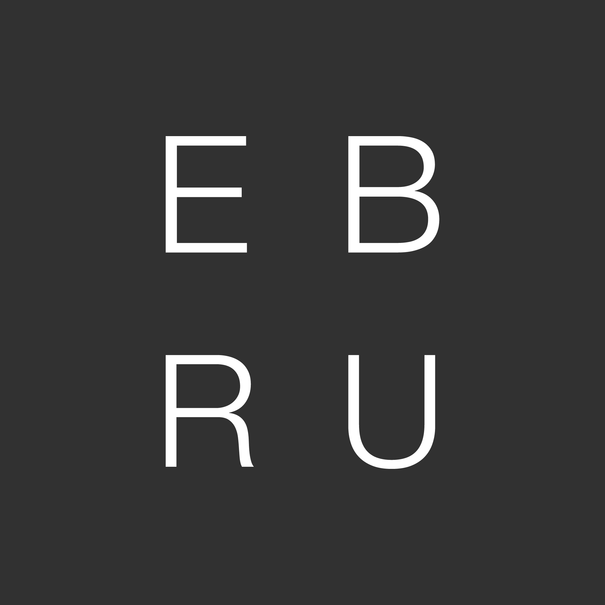 EBRU SOAP