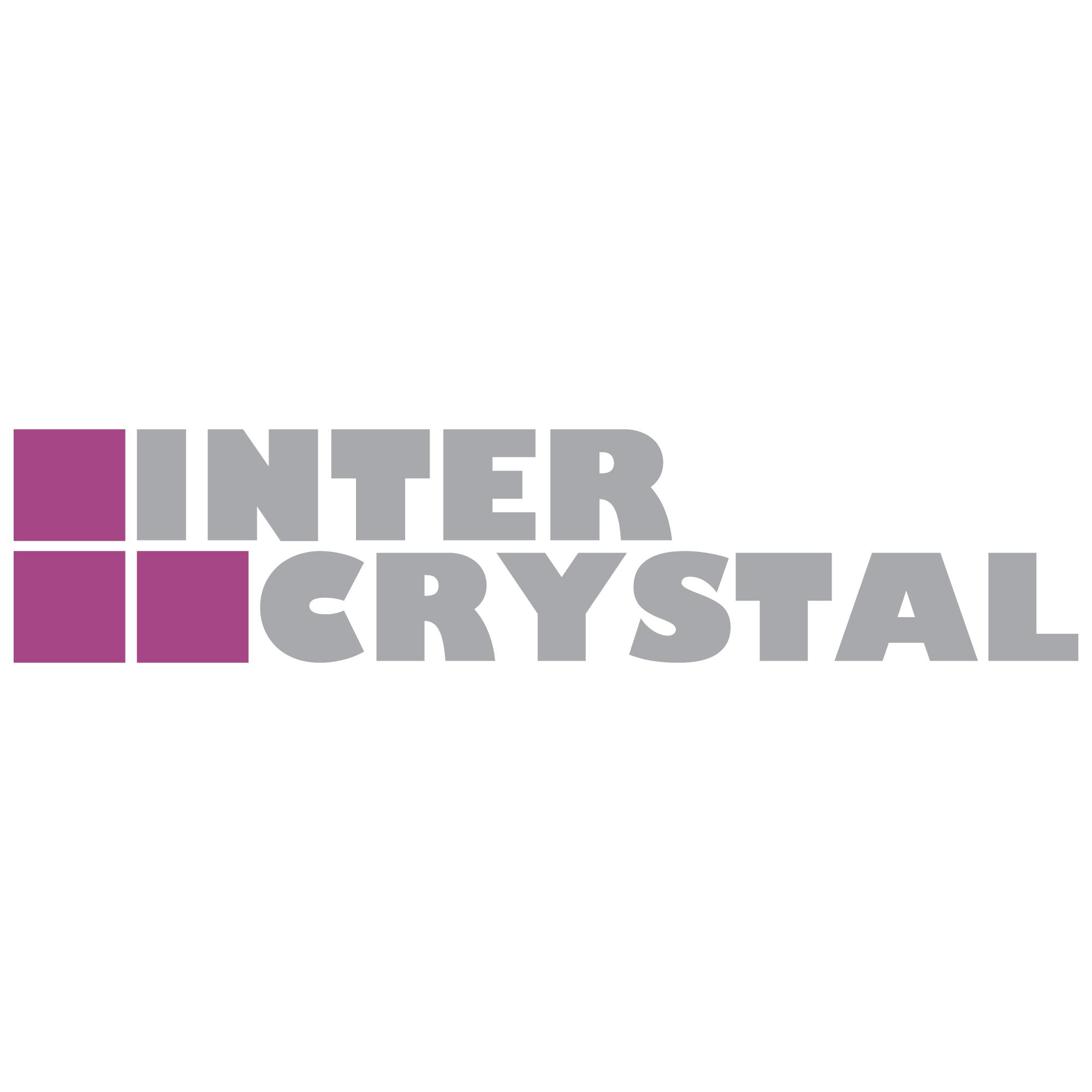 INTERCRYSTAL
