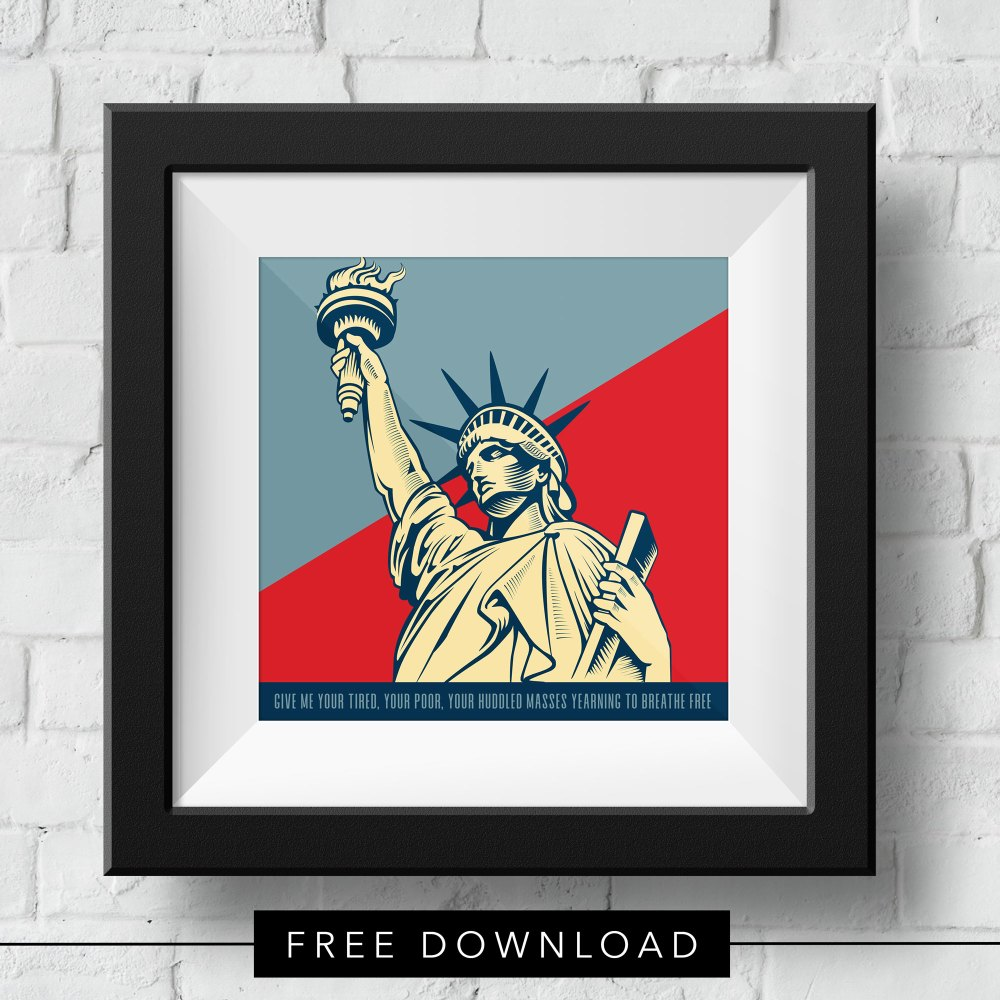 statue-of-liberty-featured-image
