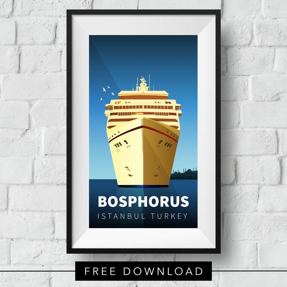 bosphorus-crusie-free-download