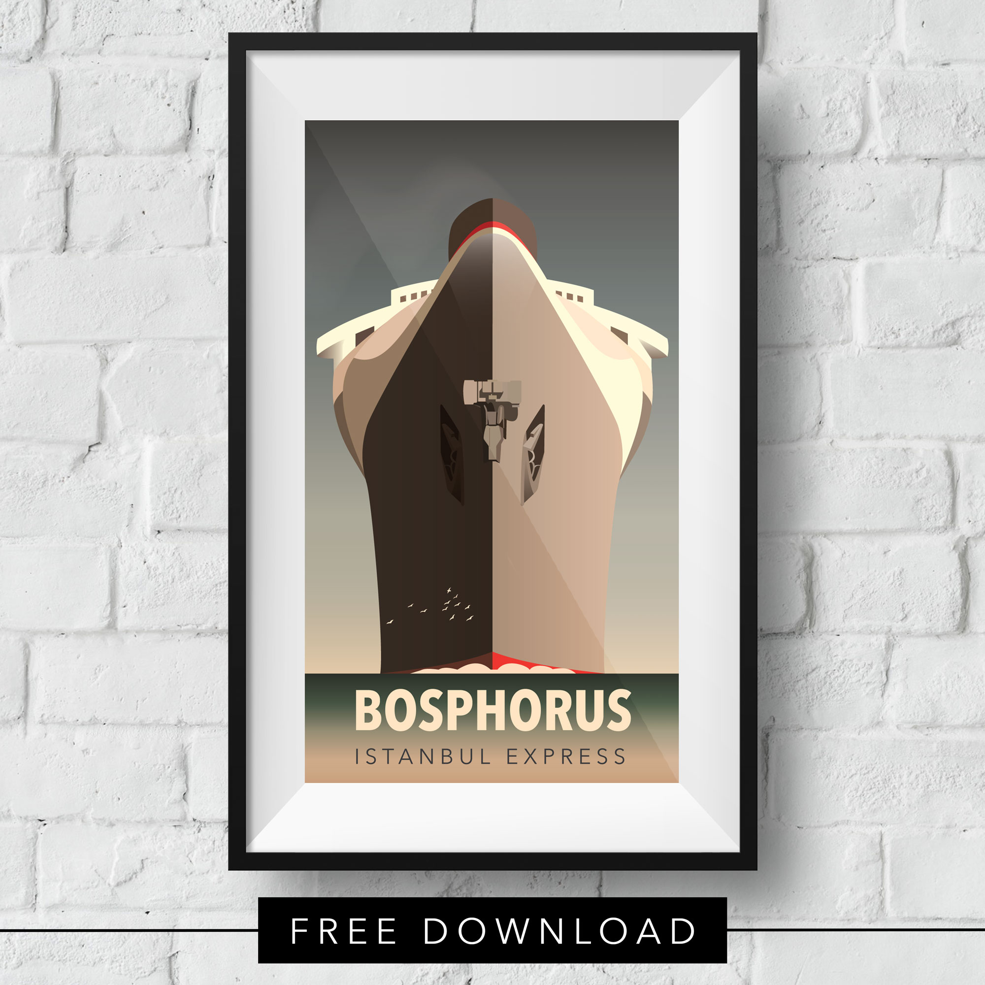 bosphorus-express-free-download