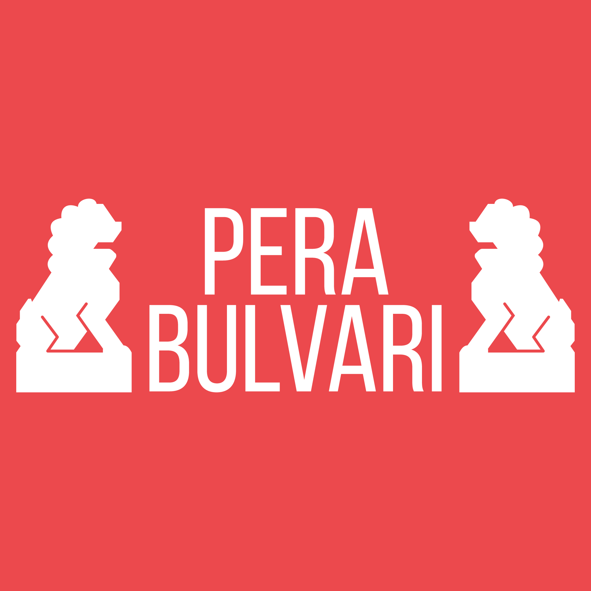 jason-b-graham-pera-bulvari-logo-eb494d
