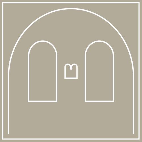 aya-kapadokya-arch-deluxe-room-icon-0002