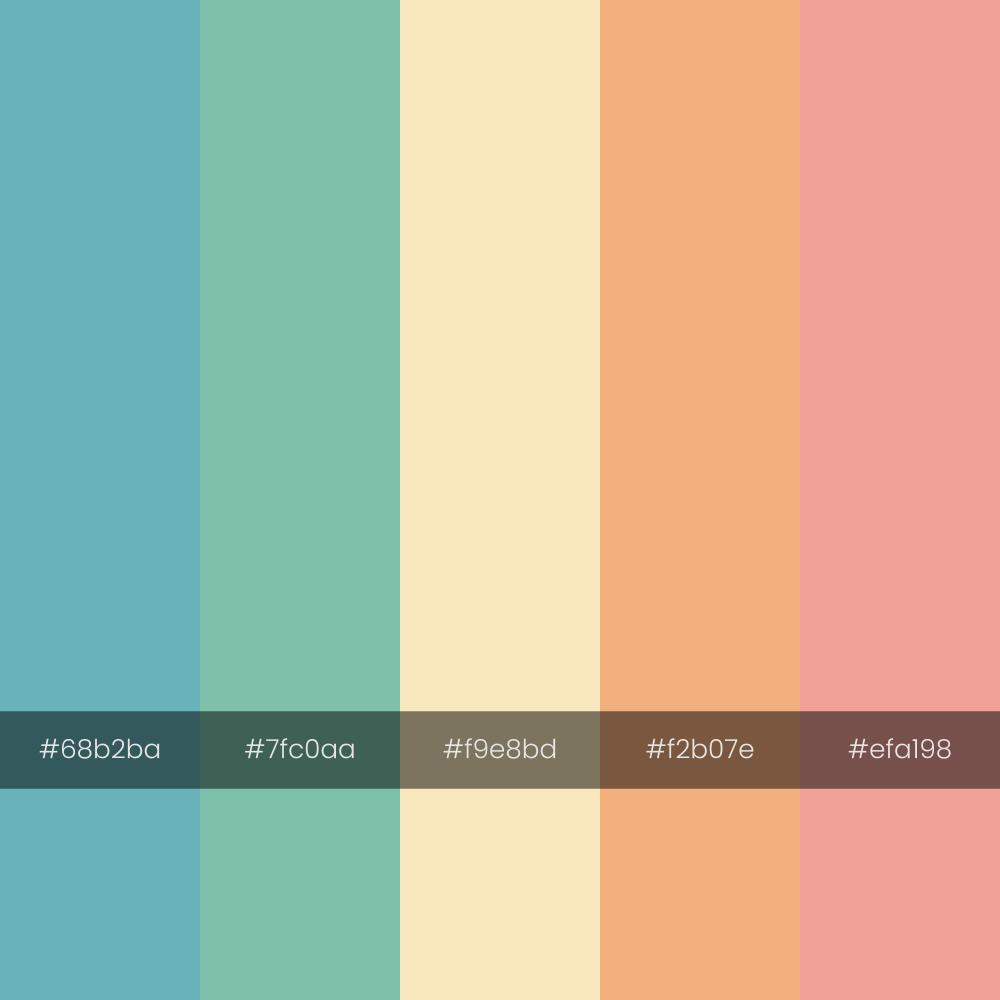 color-palette-agubagno-extended