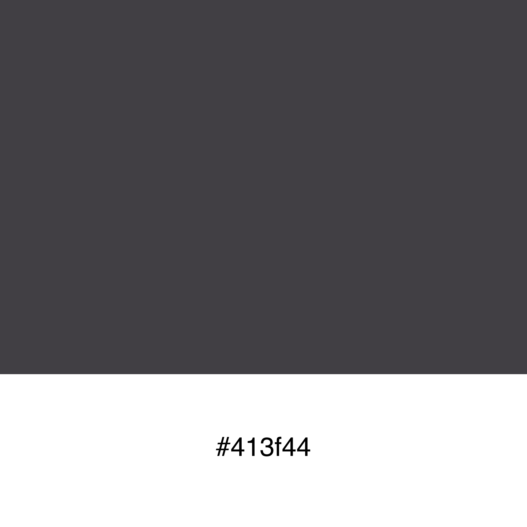 color-swatch-413f44