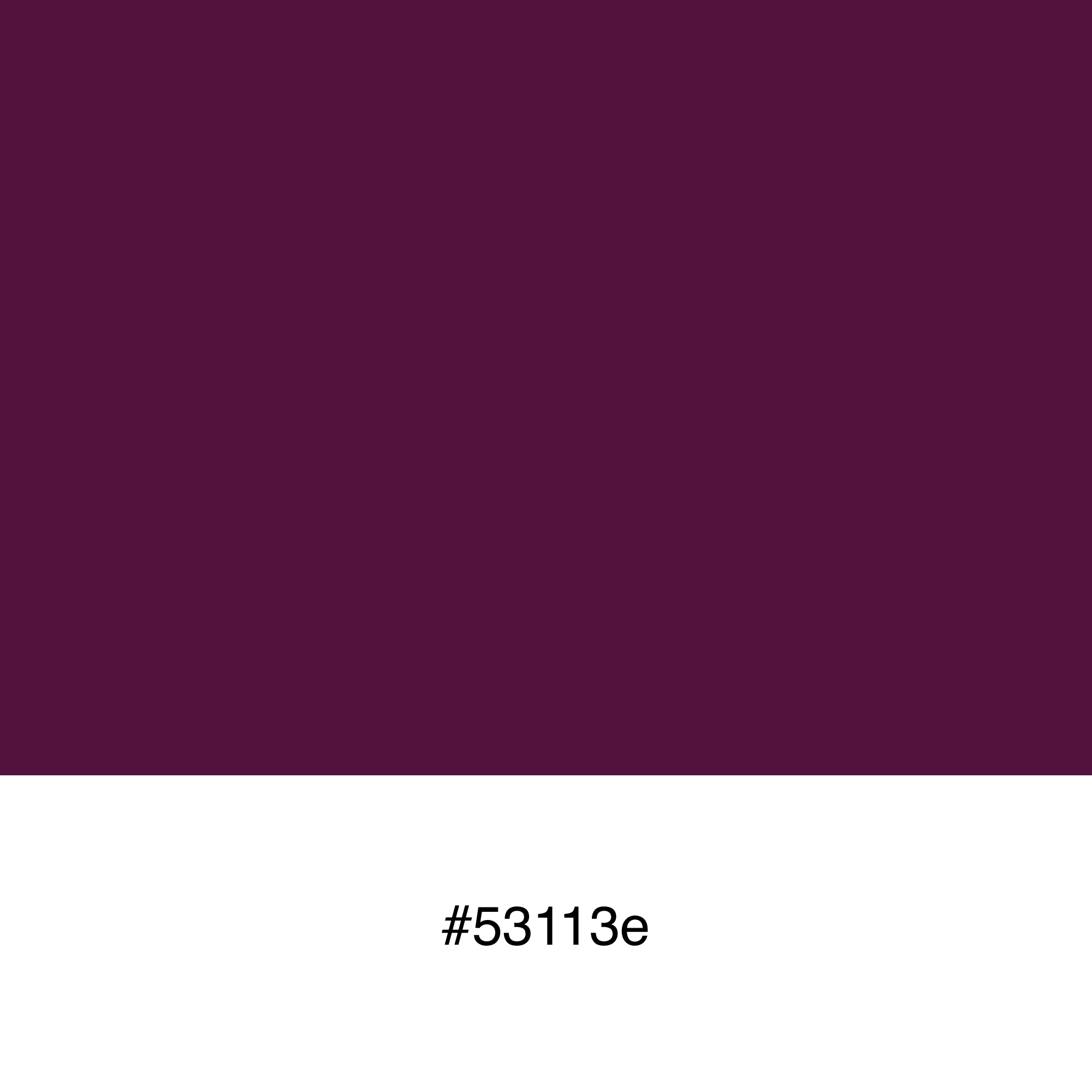 color-swatch-53113e