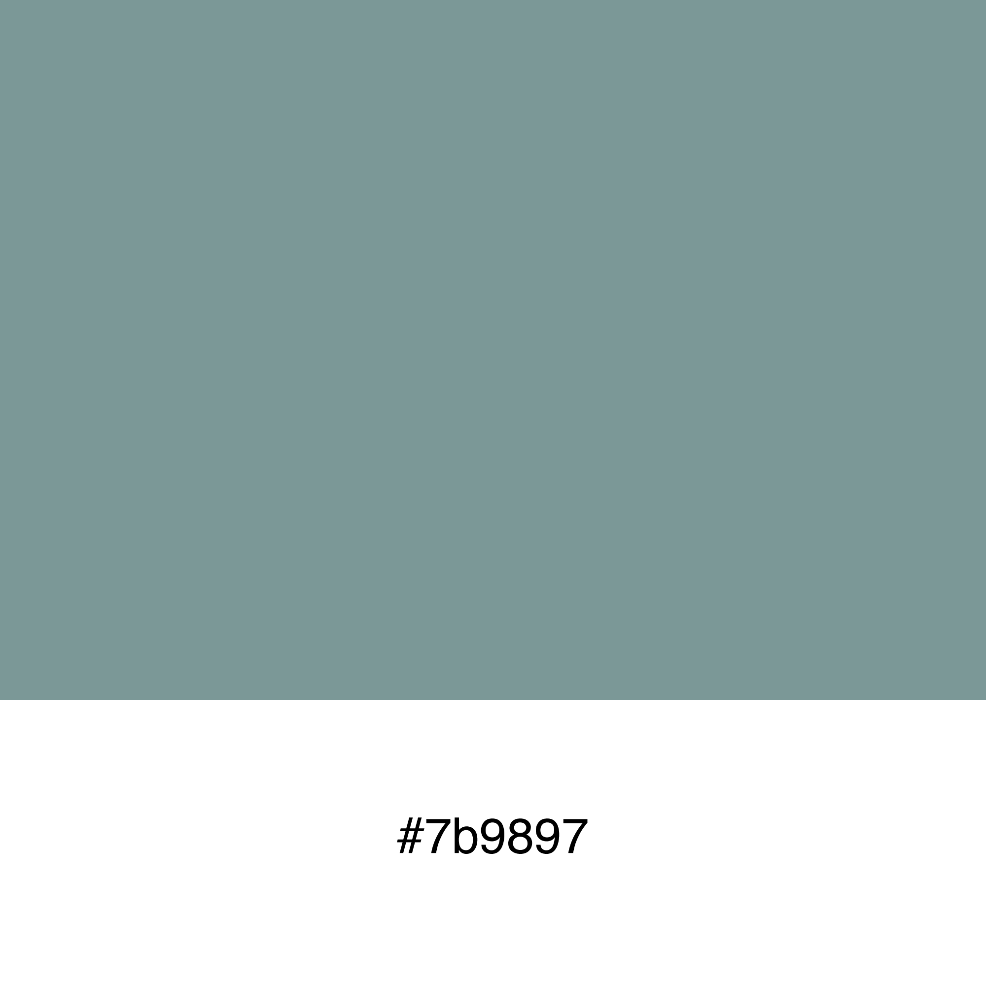 color-swatch-7b9897
