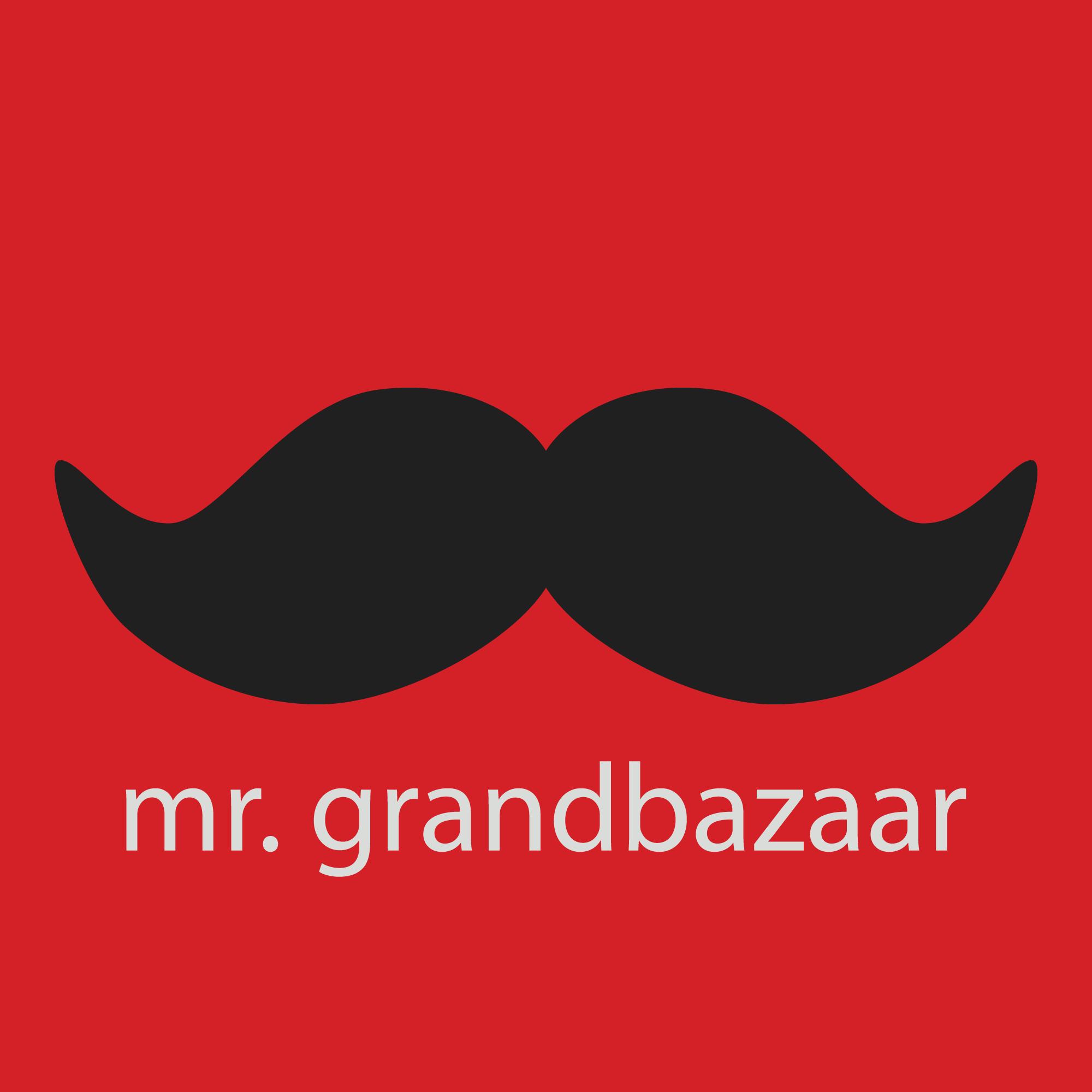 MR.GRANDBAZAAR
