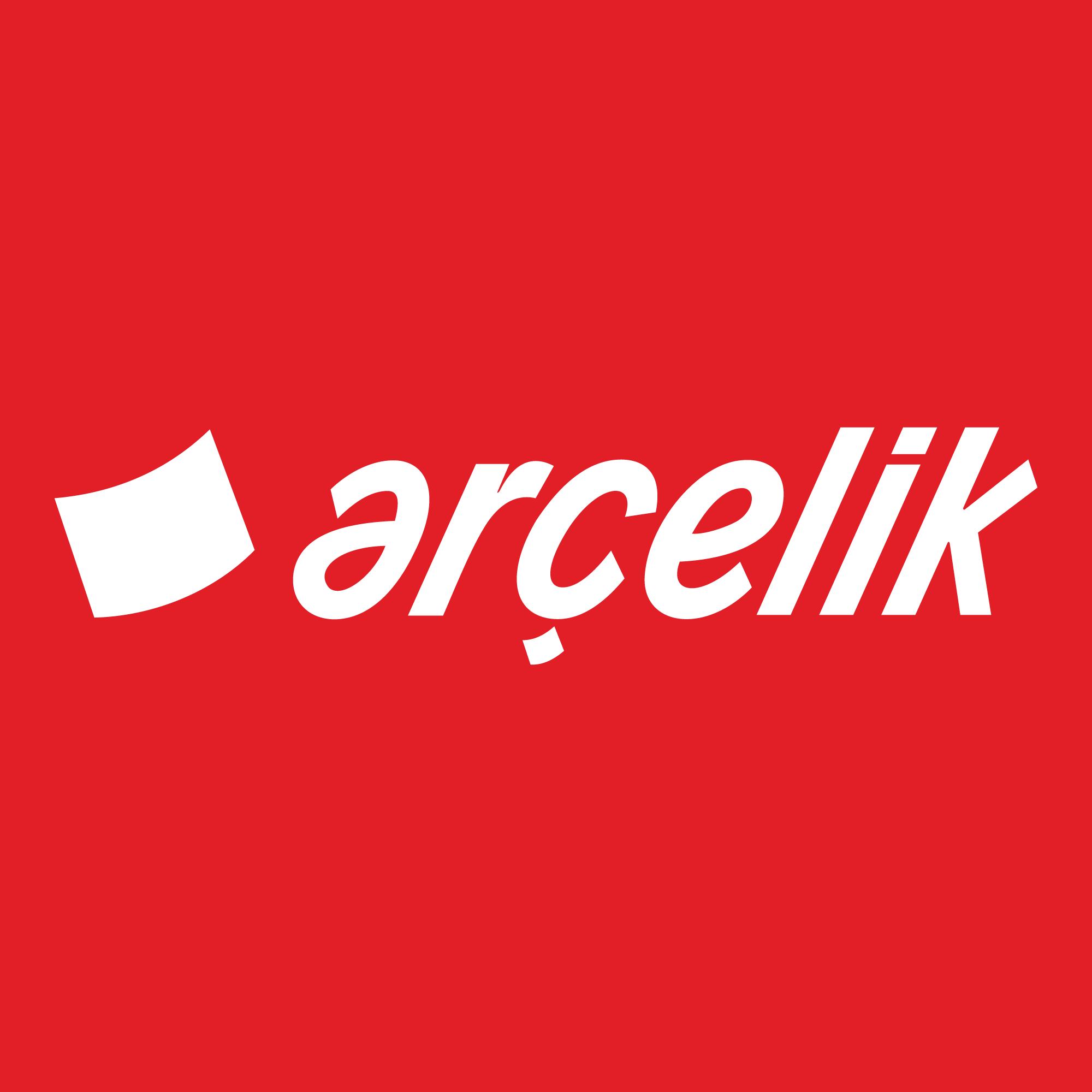 jason-b-graham-arcelik-logo-e01f26