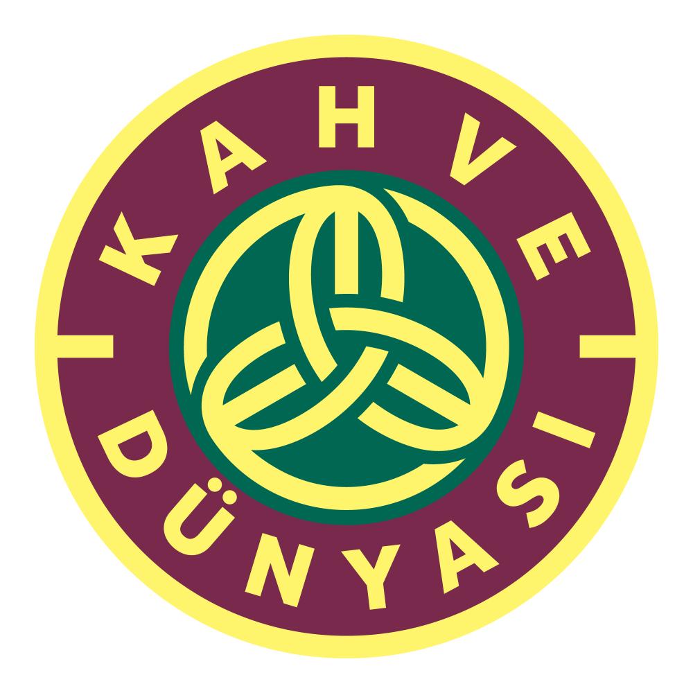 jason-b-graham-kahve-dunyasi-logo