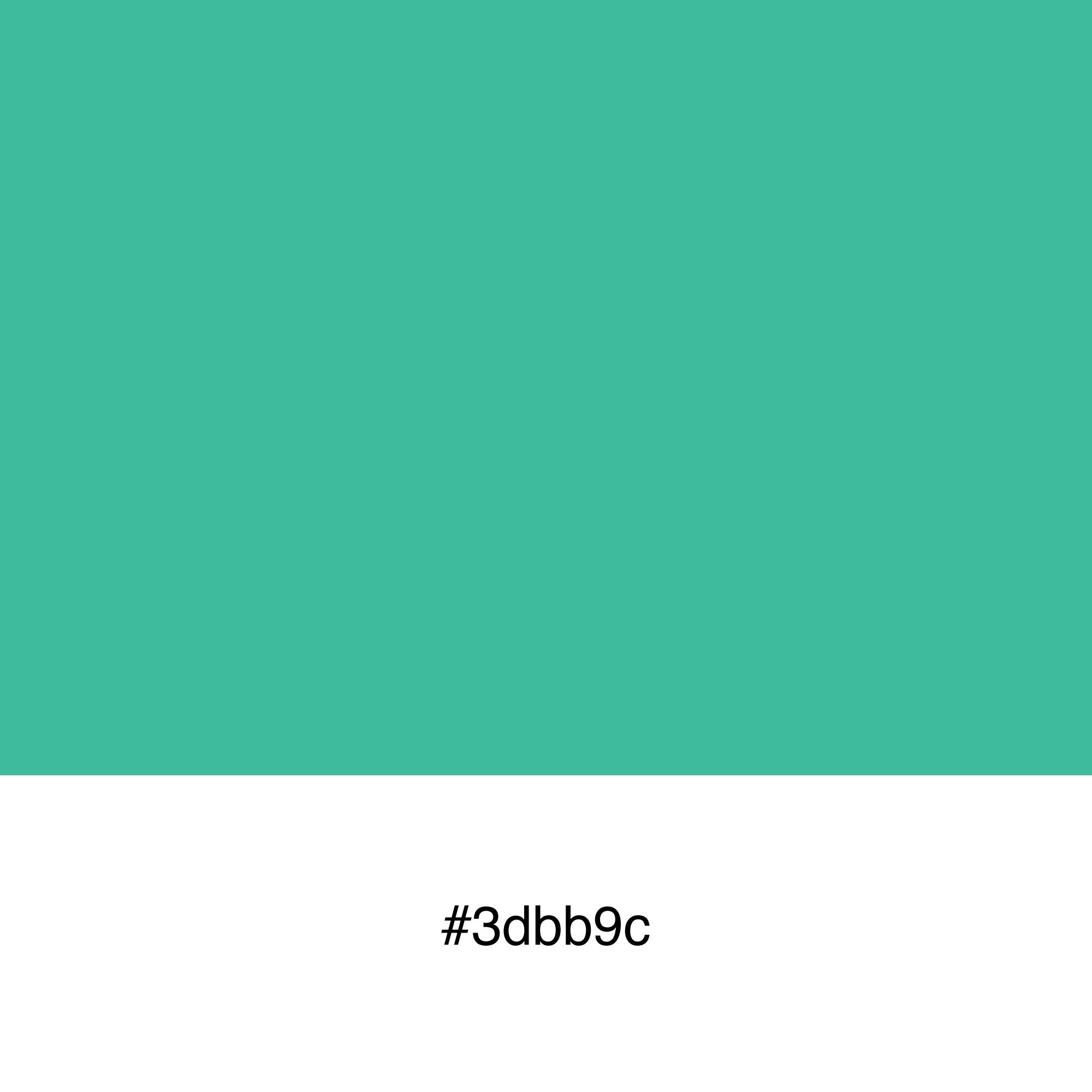 color-swatch-3dbb9c