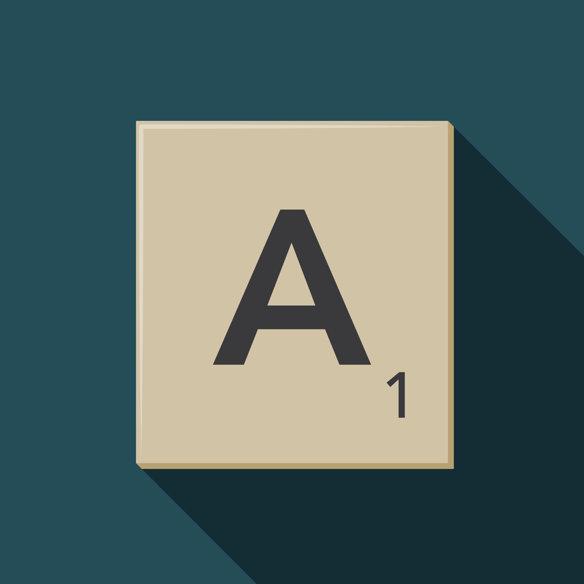 jason-b-graham-a-scrabble-tile-icon-264c57