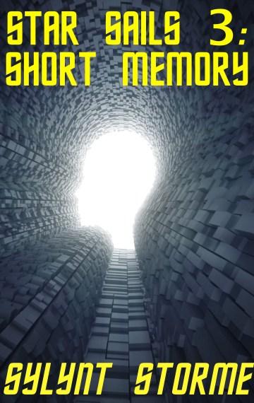 Short Memory