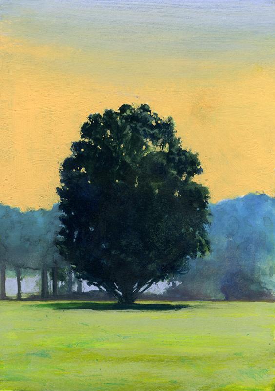 Tree-10.jpg