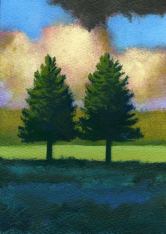 Tree-11.jpg