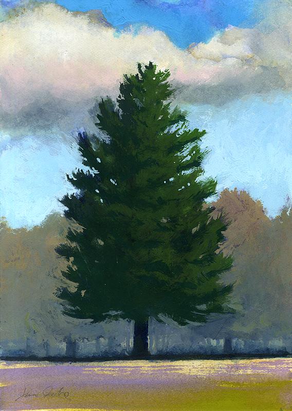 Tree-12.jpg