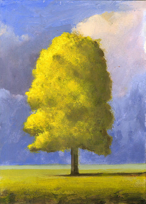 Tree-14.jpg