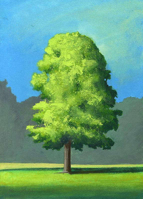 Tree-16.jpg